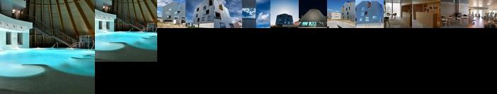 Cro Hotel Rural e Termal Spa