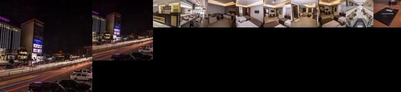 Mihrako Hotel & Spa