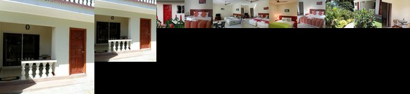Precious Residence C