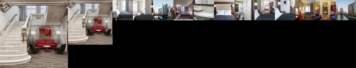 River Hotel Chicago