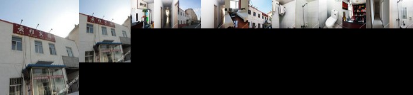 Yunshan Guest House
