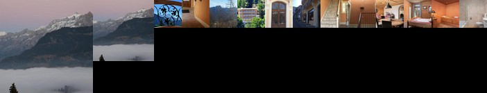 Apartment Leysin Sport Hotel