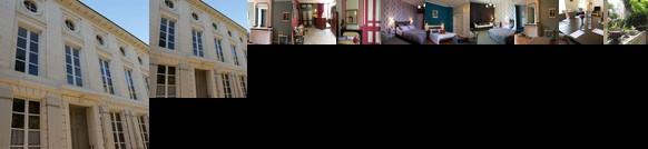 Beaux Esprits Chambres d'hotes et Seminaires