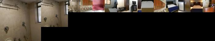 Hotel Sweet Home Mumbai