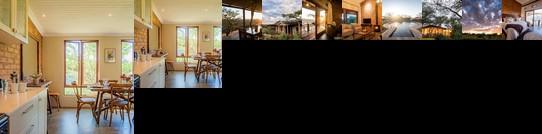Hilton Bush Lodge & Function Venue