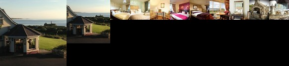Castle Murray Boutique Bed & Breakfast