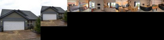 Family Cabana 3 Br home by RedAwning Rockaway Beach