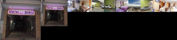 Hotel Norsi