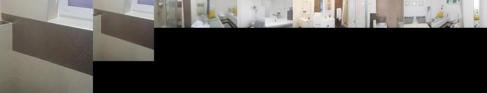 Apartment Bogdan