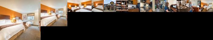 My Place Hotel-Pittsburgh North/Monaca PA