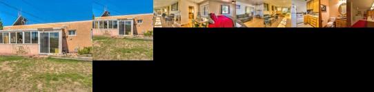 Albuquerque Private Vacation Stay