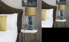 A Hotel Biloxi