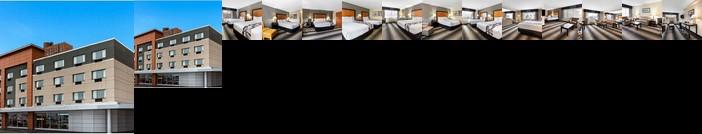 La Quinta Inn & Suites Chicago Lake Shore