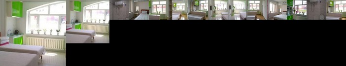 Yichun Tangwanghe District Wengxinyuan Family Guesthouse