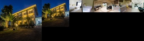 Sunee Boutique Hotel