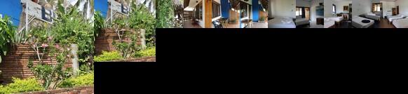 Hotel Buena Vista San Pedro Mixtepec