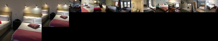 Rolling Wave Guesthouse