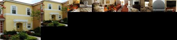 Bella Vida Resort 4534