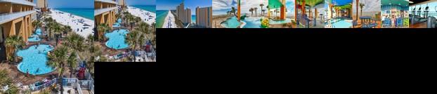 Splash Resort 3 by Panhandle Getaways