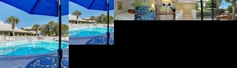Beachwood Villas 7C