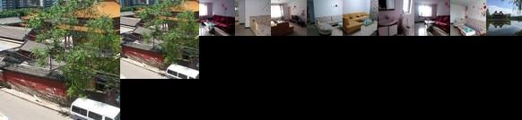 Xiaocheng Guesthouse Bifeng Home