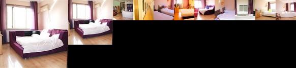Chengde Xinhe 521 Theme Hotel