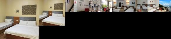 Huashan International Youth Hostel