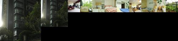 Hello Guest House Xishuangbanna