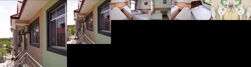 Yijia Guesthouse Beidaihe