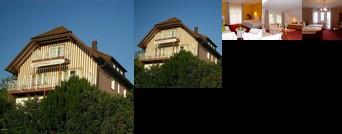 Hotel & Restaurant Weinberg
