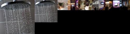 Airside Bedrooms Heathrow
