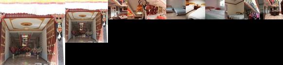 Yuxuan Guest House