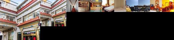 Gama Qumi Hotel