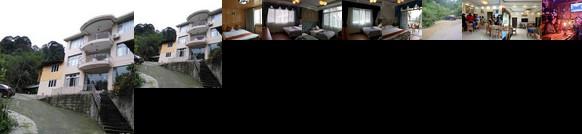 Ya'an Wenfeng Lodge