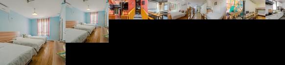 Hefei Valent International Youth Hostel