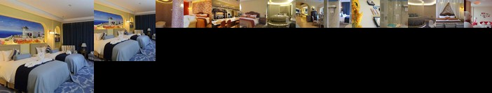 Nantong Qidong Good Hotel