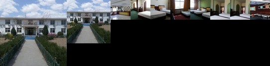 Lanquan Inn