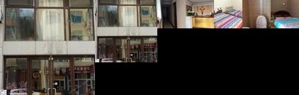 Dalian Jinhong Inn