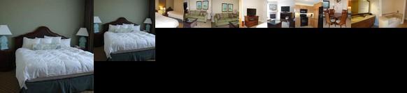 Marina Inn 41003B