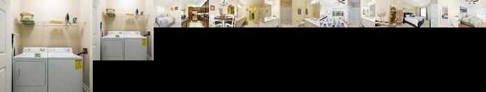 Vista Cay Resort by Intteli Fun Rentals