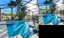 Calabay Parc Villa 635