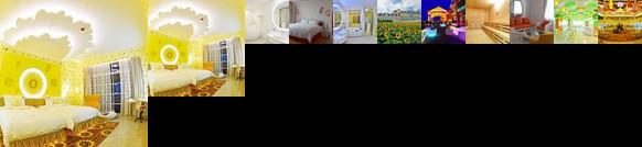 Floloving Hotel Guangzhou