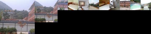 Mengyin Mengbao Inn
