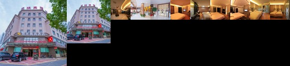 Sunshine Fengshang Hotel
