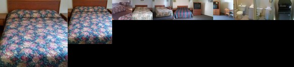 Valley Motel El Cajon
