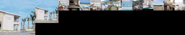 Tides Inn Hotel