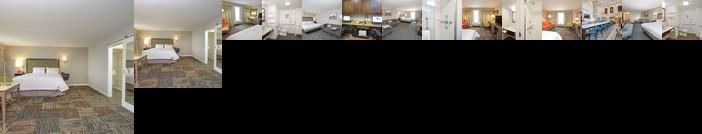 Hampton Inn & Suites - Cincinnati/Kenwood OH