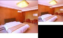 Jiangying Inn