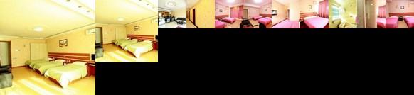 Shangke Express Hotel