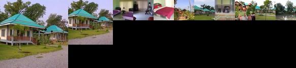 Ruenkhawhom Residence